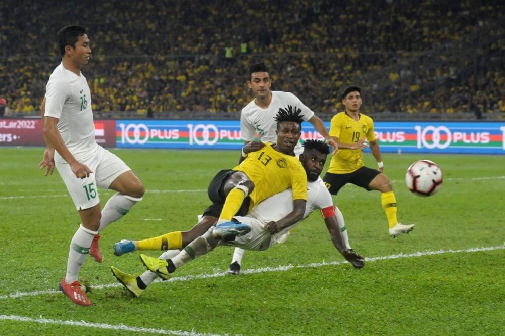 4 Fakta Prediksi Paling Real di Permainan Judi Bola