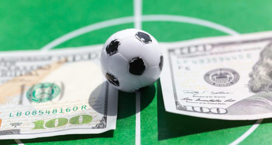 Pahami Istilah Deposit Dari Situs Agen Bola