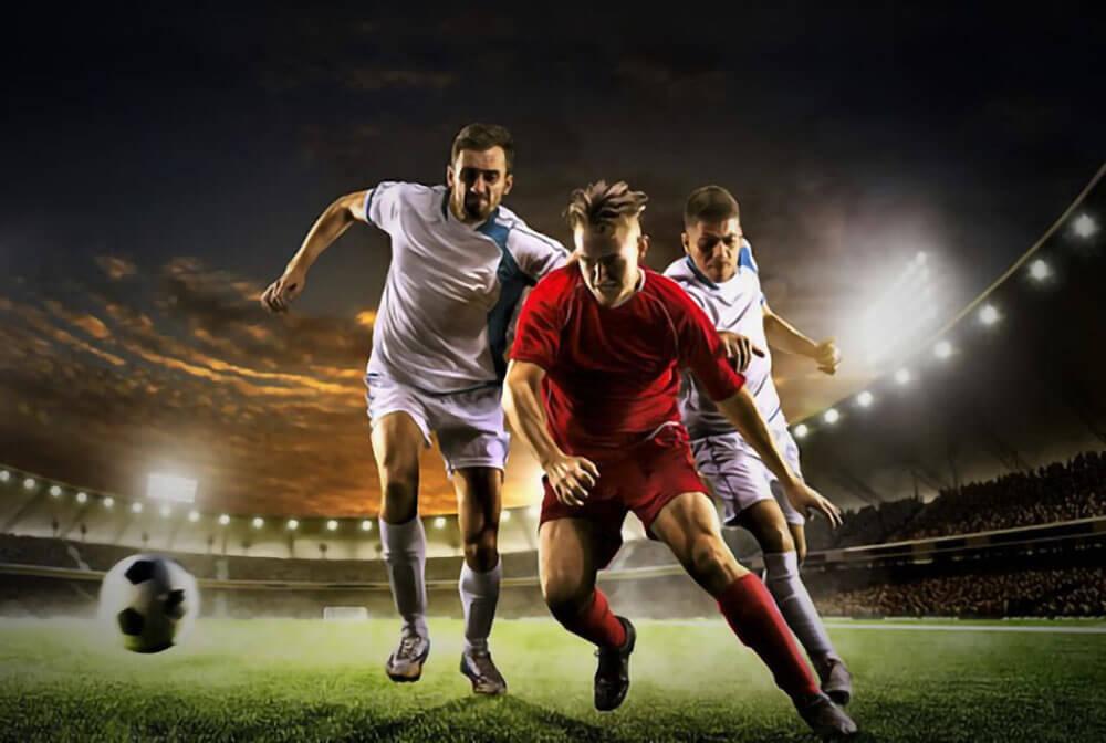 Menang Mudah Judi Bola Terpercaya Tembus Jutaan Rupiah