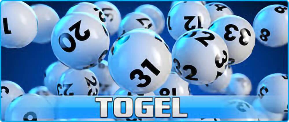 Permainan Togel Online Pada Agen Judi Terbaik