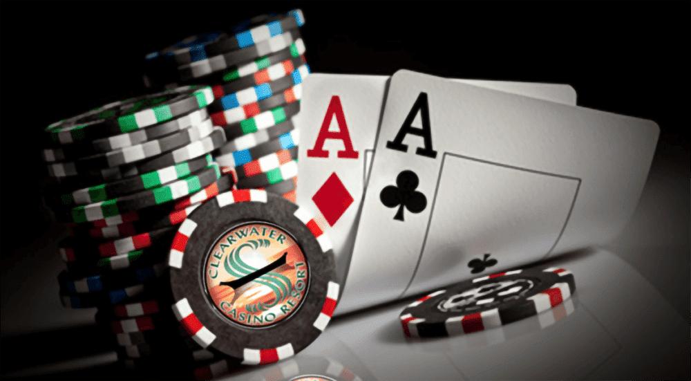 4 Tujuan Para Bettor Memainkan Judi Poker Online