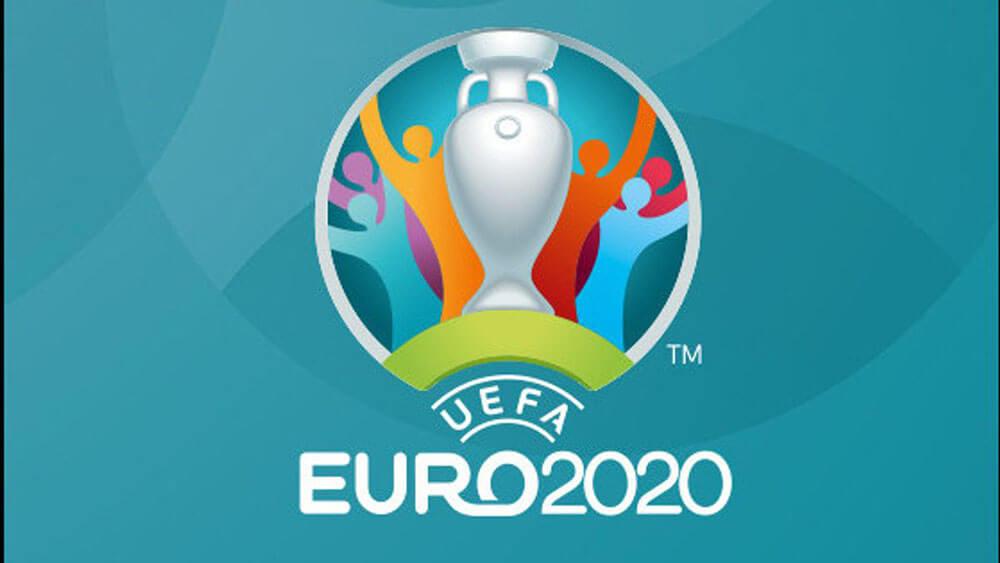 Euro 2020 Di Agen Bola Yang Kabarnya Terancam Ditunda Karena Virus Corona