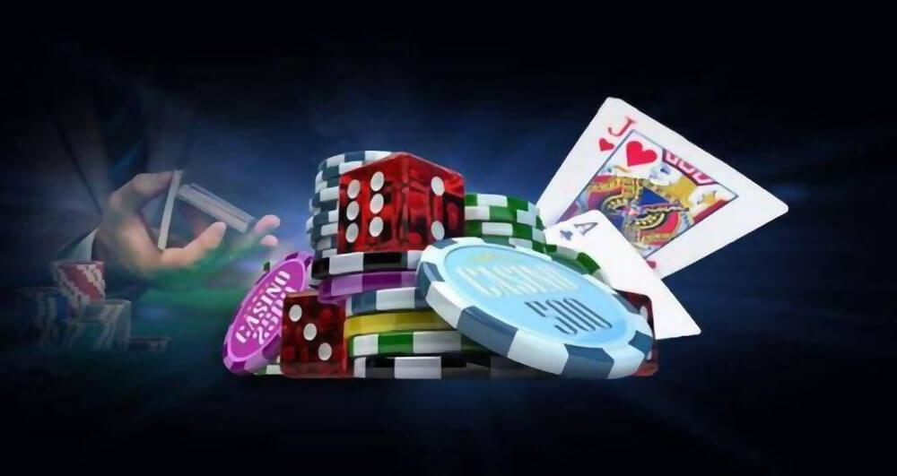 Judi Online Live Casino Melalui Situs Sbobet Terpercaya
