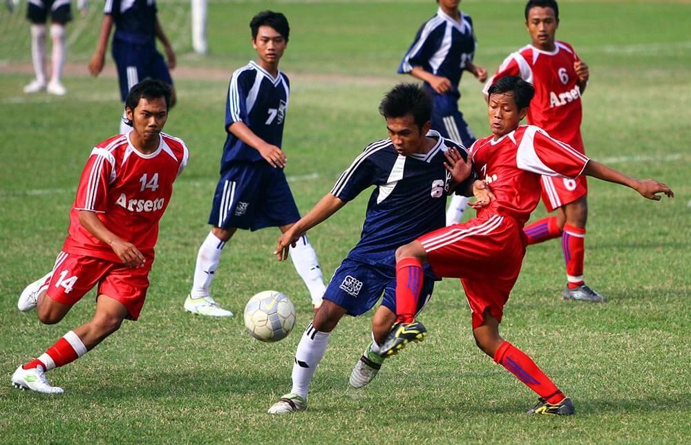 Manfaat Prediksi Pertandingan Untuk Bermain Judi Bola