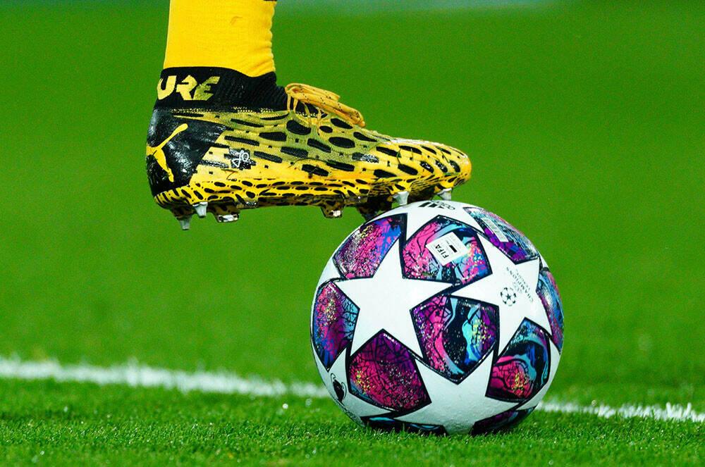Beberapa kelebihan bermain di agen bola terbaik