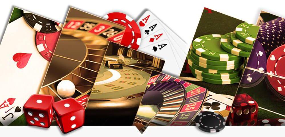 Bukti Nyata Bahwa Aplikasi Judi Casino Online Mudah Diperoleh