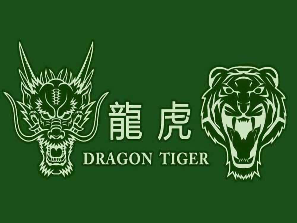 Cara Bermain Dragon Tiger di Situs Casino Online Terpercaya