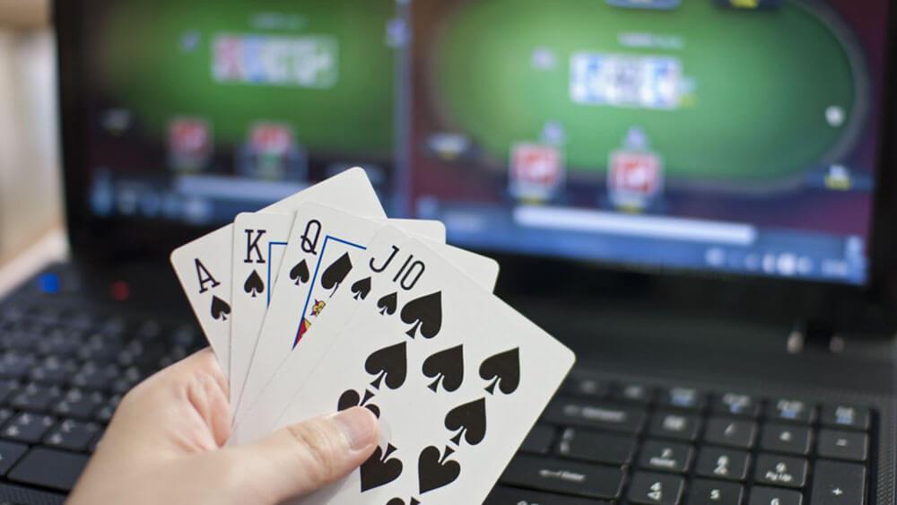 Rumus Menang Besar Main Poker Online Di Idn Poker Online Terpercaya