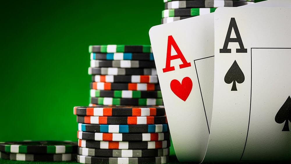 Situs Judi IDN Poker Terbaik Dan Terbesar 2020