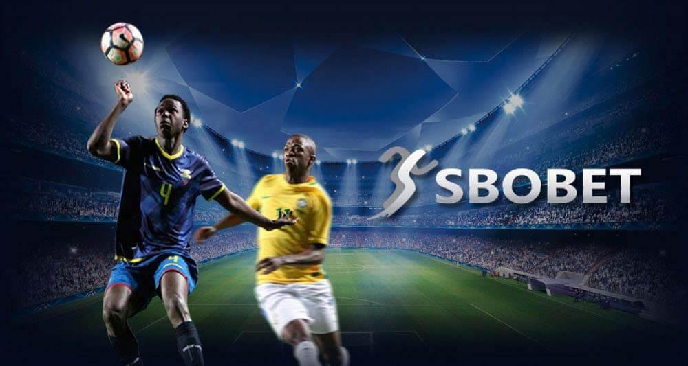 Lika – Liku Permainan Judi Bola Online Asia