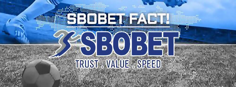 Mengenai SBOBET Online yang Harus Para bettor Ketahui
