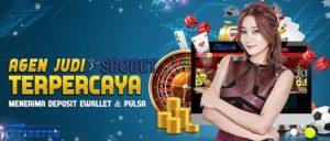 5 Kelebihan Casino SBOBET Dibanding Situs Judi Lain