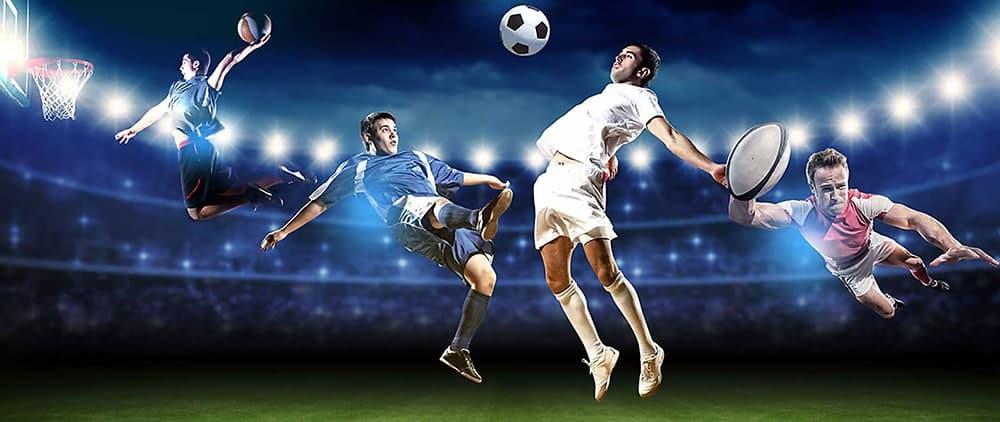Ragam Keuntungan Paling Nyata di Agen Judi Bola Terpercaya