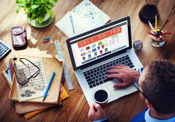 Manfaat Menggunakan Internet Marketing dalam Dunia Bisnis